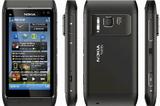 Nokia N8 копия