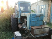 vind tractor t40 stare normala+pritep