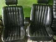 scaune for automobil