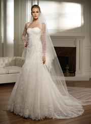 Свадебное платье.+37369171261,  +373022 595806
