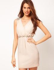 продам праздничное платье от ASOS
