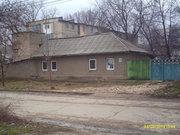продам дом + земля 5 соток 38.000 евро EUR в центре
