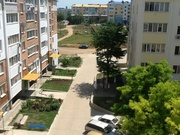 Обменяю квартиру в пригороде Одессы на Кахул