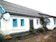 продается дом в кагульском р-не.с.московей