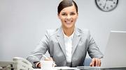 Companie angajeaza consultanti