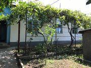 Продается часть дома с участком в Кагуле
